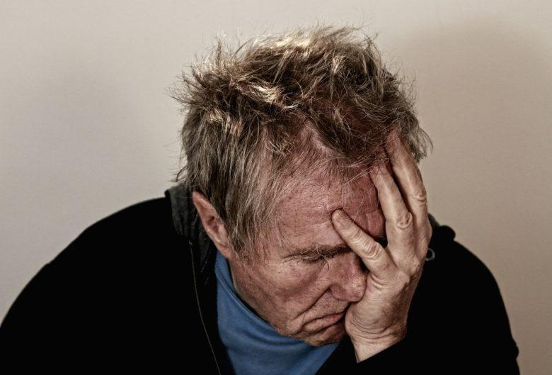 プロテインの過剰摂取で肝臓と腎臓が悪い人