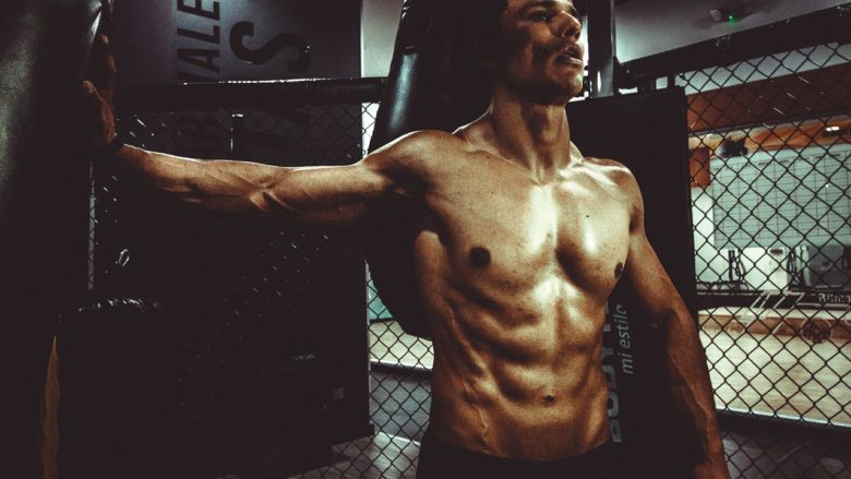 カルシウムの筋肉への働き